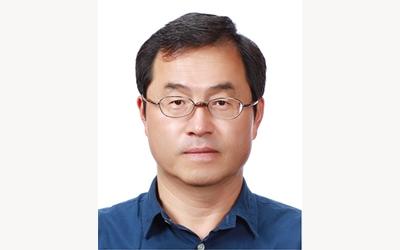 최윤성 교수, 대한수학회 학술상 수상