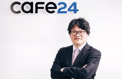 2018 여름호 / POST IT / '카페 24' CEO 이재석 선배님과의 인터뷰