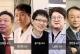 POSTECH 김형섭‧황인환‧용기중·김철홍·염한웅 교수, 국가연구개발 우수연구성과 100선 선정