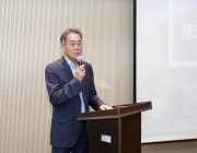 NEO_00415월 17일 연세대-포스텍 협력위원회
