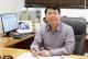 환경 최원용 교수, 美 화학회 한국인 첫 총괄편집장 선임
